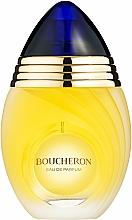 Парфюмерия и Козметика Boucheron Pour Femme - Парфюмна вода