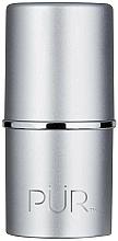 Основа за очи - Pur HydraGel Lift 360° Eye Perfecting Primer — снимка N3