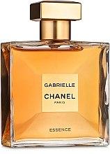Парфюмерия и Козметика Chanel Gabrielle Essence - Парфюмна вода (тестер с капачка)
