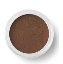 Парфюмерия и Козметика Сенки - Bare Escentuals Bare Minerals Brown Eyecolor