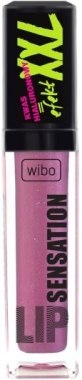 Гланц за устни - Wibo Lip Sensation Lip Gloss