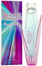 Парфюми, Парфюмерия, козметика Beyonce Pulse Summer Edition - Парфюмна вода