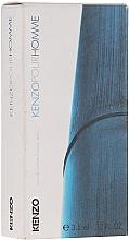Парфюмерия и Козметика Kenzo Pour Homme Eau Fraiche - Тоалетна вода (мини)
