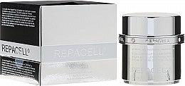 Парфюми, Парфюмерия, козметика Крем за шия и деколте - Klapp Repacell Neck & Decollete Care Cream