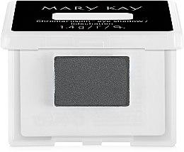 Парфюми, Парфюмерия, козметика Минерални сенки за очи - Mary Kay Mineral Eye Color