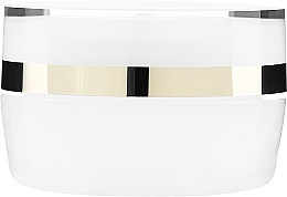 Парфюмерия и Козметика Крем за околоочен контур - Sisley Sisleya L'Integral Anti-Age Eye & Lip Contour Cream