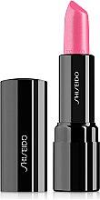 Парфюми, Парфюмерия, козметика Червило за устни - Shiseido Perfect Rouge