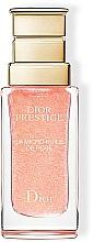 Парфюми, Парфюмерия, козметика Масло за лице с микрочастици от роза - Dior Prestige La Micro-Huile de Rose