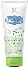 Парфюми, Парфюмерия, козметика Детски крем за подсичане - Bebble Nappy Cream