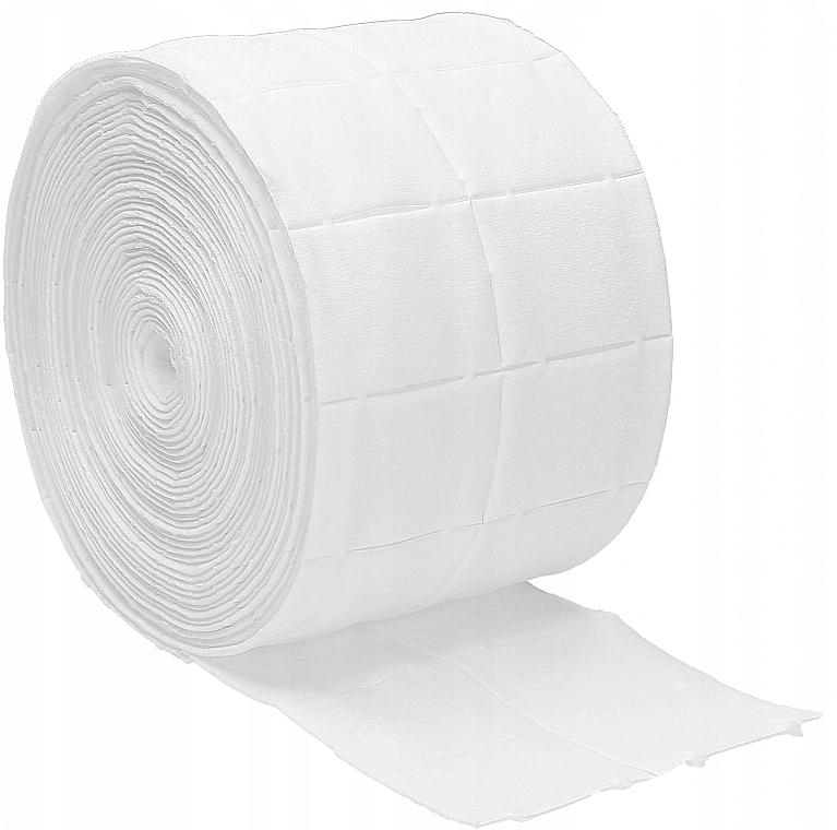 Безвлакнести кърпички за нокти - Ronney Profesional Nail Pad Dust Free