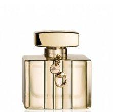 Парфюми, Парфюмерия, козметика Gucci Premiere - Парфюмна вода ( тестер с капачка )
