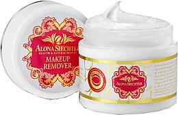 Парфюми, Парфюмерия, козметика Крем за премахване на грим - Alona Shechter Makeup Remover