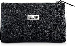 """Парфюми, Парфюмерия, козметика Козметична чанта """"Total Black"""" - MakeUp"""