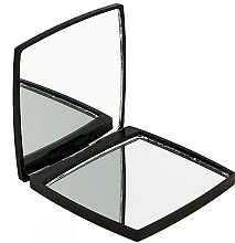 Парфюми, Парфюмерия, козметика Джобно огледало - Flormar Duo-Sided Mirror