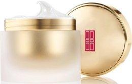 Парфюми, Парфюмерия, козметика Укрепващ и стягащ дневен крем - Elizabeth Arden Ceramide Lift and Firm Day Cream SPF 30