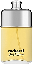 Парфюмерия и Козметика Cacharel Pour Homme - Тоалетна вода