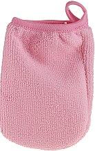 Парфюмерия и Козметика Ръкавица за премахване на грим, стандартен размер - Lash Brow Glove