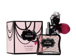Парфюми, Парфюмерия, козметика Victoria's Secret Sexy Little Things Noir Tease - Парфюмна вода