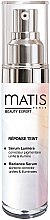 Парфюми, Парфюмерия, козметика Серум за лице - Matis Reponse Teint Radiance Serum