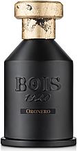 Парфюмерия и Козметика Bois 1920 Oro Nero - Парфюмна вода