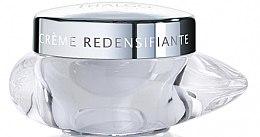 Парфюми, Парфюмерия, козметика Богат интензивен крем за лице - Thalgo Redensifying Rich Cream (тестер)