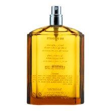 Парфюми, Парфюмерия, козметика Azzaro Pour Homme - Тоалетна вода (тестер без капачка)