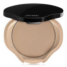 Парфюми, Парфюмерия, козметика Пудра за лице - Shiseido Sheer and Perfect Compact SPF 15