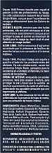 Крем за бръснене - Proraso Shaving Cream Azur Lime — снимка N3