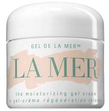 Парфюми, Парфюмерия, козметика Овлажняващ гел за лице - La Mer Moisturizing Gel Cream