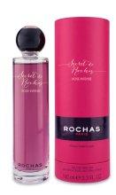 Парфюми, Парфюмерия, козметика Rochas Secret de Rochas Rose Intense - Парфюмна вода ( тестер без капачка )