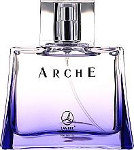 Парфюмерия и Козметика Lambre Arche Classic - Тоалетна вода