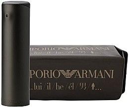 Парфюми, Парфюмерия, козметика Giorgio Armani Emporio Armani El Limited Edition - Тоалетна вода