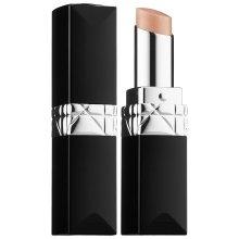 Парфюми, Парфюмерия, козметика Червило балсам за устни - Christian Dior Rouge Baume