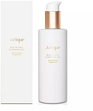 Парфюмерия и Козметика Възстановяващ почистващ гел за лице - Jurlique Revitalising Cleansing Gel