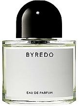 Парфюмерия и Козметика Byredo Eau de Parfum - Парфюмна вода (тестер с капачка)