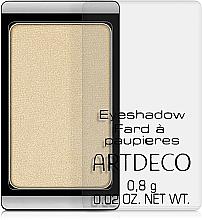 Парфюмерия и Козметика Матови сенки (пълнител) - Artdeco Eyeshadow Matt