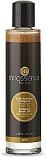 Парфюмерия и Козметика Масло за коса - Innossence Innor Prodigious Beauty Oil