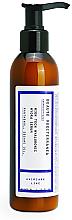 Парфюми, Парфюмерия, козметика Серум за коса с хиалуронова киселина - Beaute Mediterranea High Tech Hyaluronic Hydra Serum