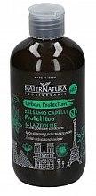Парфюмерия и Козметика Защитен балсам за коса със зеолити - MaterNatura Conditioner