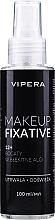 Парфюмерия и Козметика Спрей фиксатор за грим - Vipera Fixative