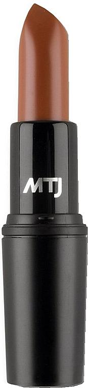 Червило за устни - MTJ Cosmetics Sheer Lipstick — снимка N1
