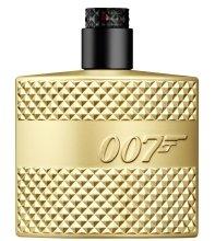 Парфюмерия и Козметика James Bond 007 Limited Edition - Тоалетна вода (тестер с капачка)