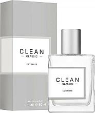 Парфюмерия и Козметика Clean Ultimate 2020 - Парфюмна вода