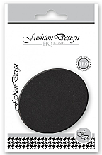 Парфюми, Парфюмерия, козметика Гъба за грим, 36842 - Top Choice Fashion Design Foundation Sponge