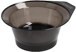 Парфюмерия и Козметика Купа за смесване на боя, 250 мл. - Lussoni Tinting Bowl With Measurement Markings