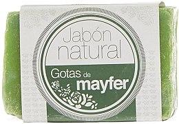 Парфюми, Парфюмерия, козметика Ръчно изработен сапун - Mayfer Perfumes Gotas De Mayfer Soap