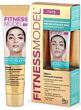 Парфюми, Парфюмерия, козметика Подмладяващ лифтинг крем за лице - Fito Косметик Fitness Model