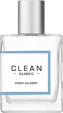 Парфюмерия и Козметика Clean Fresh Laundry 2020 - Парфюмна вода