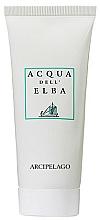 Парфюмерия и Козметика Acqua Dell Elba Arcipelago Men - Балсам за след бръснене