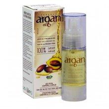 Парфюми, Парфюмерия, козметика Арганово масло за вечна младост - Diet Esthetic Argan Oil